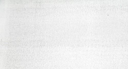Печатает картинки с серым фоном