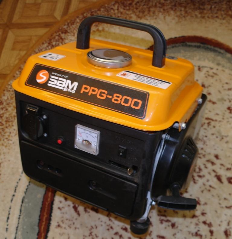 Стабилизатор напряжения энергия вольтрон